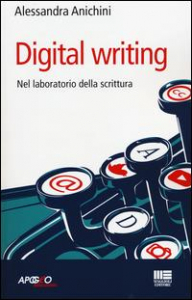 Digital writing