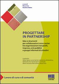 Progettare in partnership