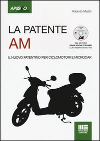 La patente AM