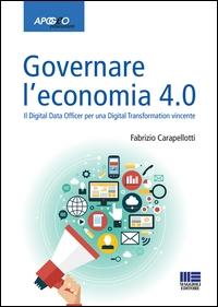 Governare l'economia 4.0
