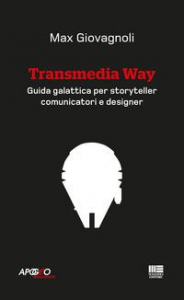 Transmedia way