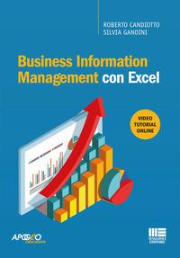 Business information management con Excel