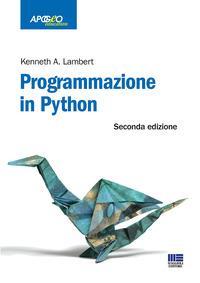 Programmazione in Python