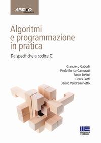 Algoritmi e programmazione in pratica
