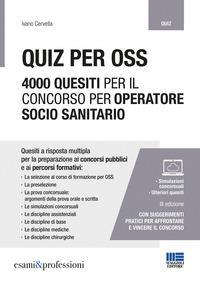 Quiz per OSS