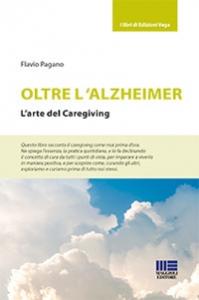 Oltre l'Alzheimer