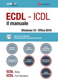 ECDL - ICDL
