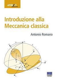 Introduzione alla meccanica classica