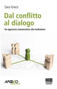 Dal conflitto al dialogo