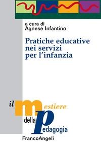 Pratiche educative nei servizi per l'infanzia
