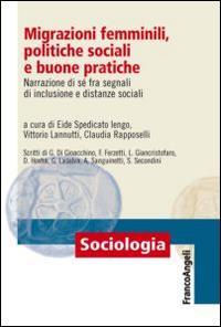 Migrazioni femminili, politiche sociali e buone pratiche