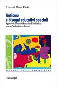 Autismo e bisogni educativi speciali