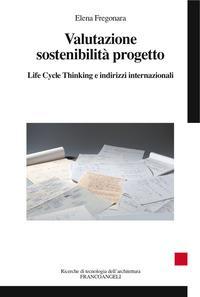 Valutazione sostenibilità progetto