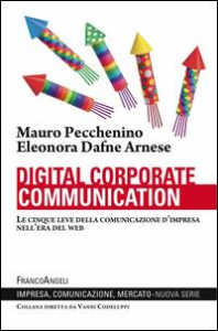 Digital corporate communication