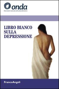 Libro bianco sulla depressione