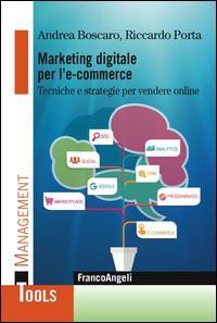 Marketing digitale per l'e-commerce