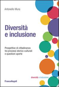 Diversità e inclusione