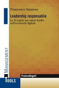 Leadership responsabile