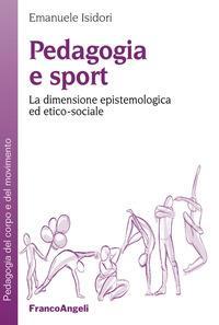 Pedagogia e sport