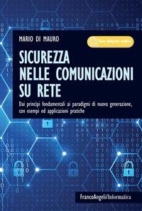 Sicurezza nelle comunicazioni su rete