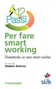 Per fare smart working