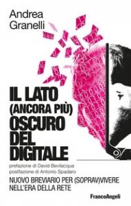 Il lato (ancora più) oscuro del digitale