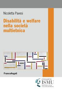 Disabilità e welfare nella società multietnica
