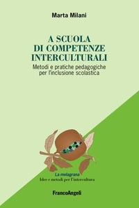 A scuola di competenze interculturali
