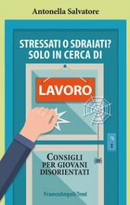 Stressati o sdraiati?