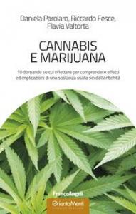 Cannabis e marijuana
