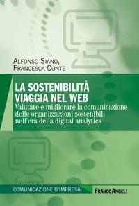 La sostenibilità viaggia nel web