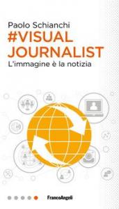 #Visual Journalist