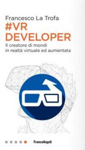 #VR developer