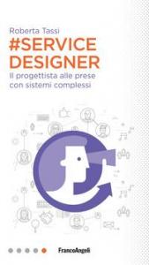 #Service designer