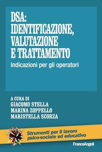 DSA: identificazione, valutazione e trattamento: indicazioni per gli operatori