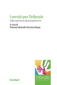 I servizi per l'infanzia