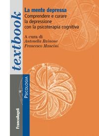 La mente depressa