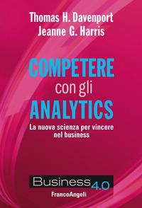 Competere con gli analytics
