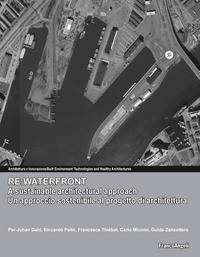 Re:waterfront