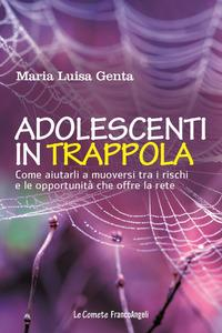 Adolescenti in trappola