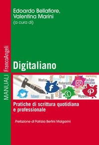 Digitaliano