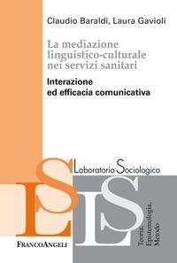 La mediazione linguistico-culturale nei servizi sanitari
