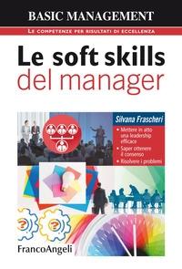 Le soft skills del manager