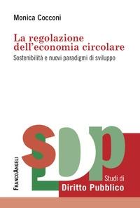 La regolazione dell'economia circolare