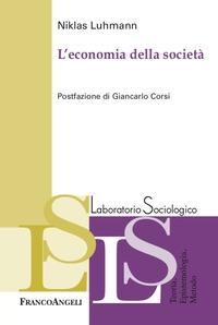 L'economia della società