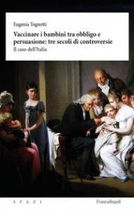 Vaccinare i bambini tra obbligo e persuasione