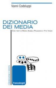Dizionario dei media