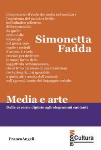 Media e arte