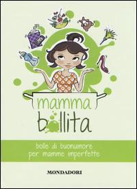 Mammabollita