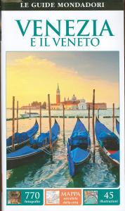 Venezia e il Veneto / a cura di Susie Boulton, Christopher Catling ; [traduzione di Antonella Colombo]